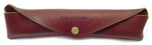 Leather Case For Boggs Spokeshave