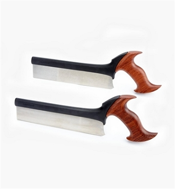 Veritas Dovetail Saws - Set of 2