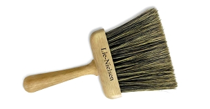 Lie-Nielsen Dusting Brush